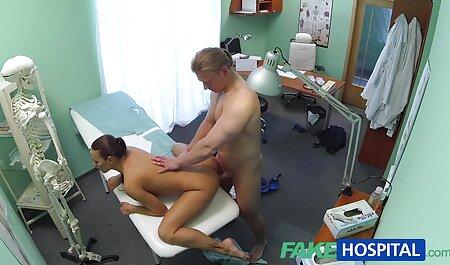 मालिश सेक्स बीएफ मूवी युवा एजेंट कुर्सी डालना