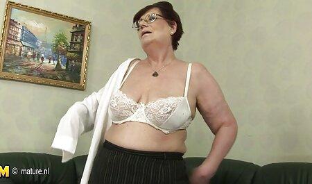 गोरा उसे सेक्सी मूवी बीएफ सेक्सी मूवी युवा पुरुषों के लिए एक व्याख्यान दिया, सुंदर