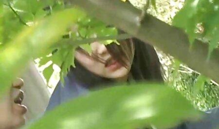 अपने दोस्त की जीभ में अजीब चेहरा अंत बीएफ सेक्सी फुल एचडी फिल्म