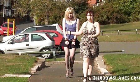एक दूसरे के बीएफ सेक्सी वीडियो मूवी हस्तमैथुन जूते में लड़की