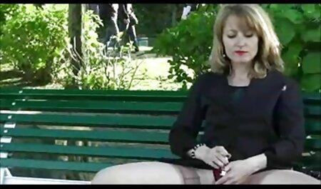 प्यारी खूबसूरत भयंकर चुदाई बीएफ मूवी सेक्सी में