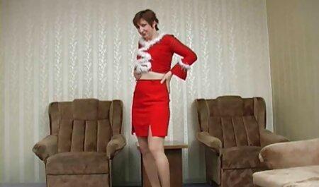 गर्म लड़की, एक आदमी है, और अपने सेक्सी बीएफ वीडियो फुल मूवी मुर्गा का उपयोग