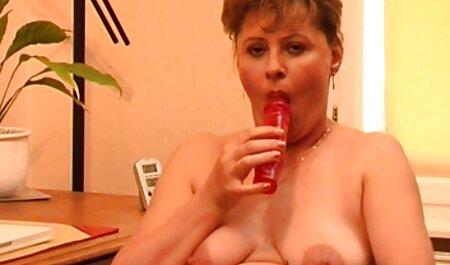 वयस्क, गुदामैथुन, अधेड़ औरत, बीएफ मूवी सेक्सी में फ़्रेंच