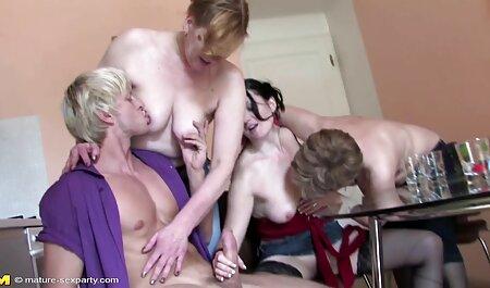 दो दोस्ताना वीडियो बफ सेक्सी मूवी तीन