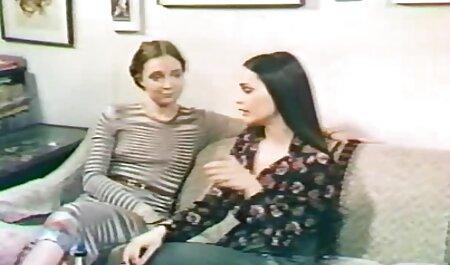 सुंदर कुतिया के साथ रूसी गुदा सेक्सी मूवी बीएफ फिल्म
