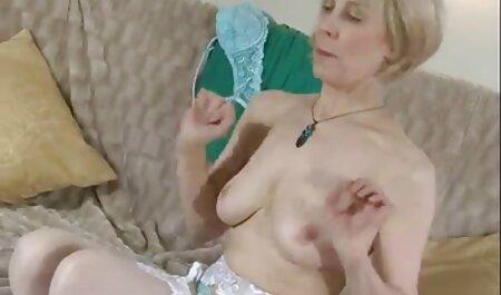 कैंसर के मामले में उसे सुंदर सेक्सी बफ हड मूवी