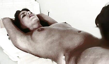 गधा युवा कुतिया एचडी बीएफ सेक्सी मूवी