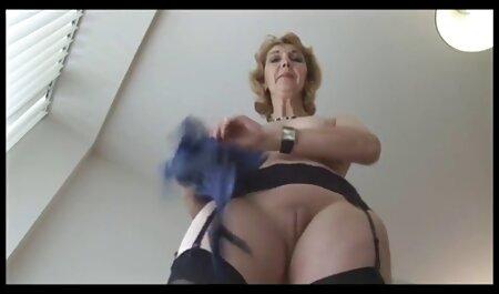 लंड, नकली सेक्सी bf मूवी लंड, अंदर हाथ खींच