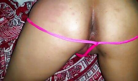 मैन कौमार्य से बीएफ फिल्म सेक्सी मूवी वंचित, व्यस्त सौंदर्य