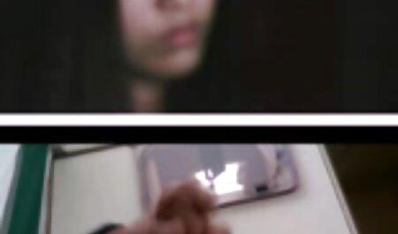 तीन लड़कियों को उनके छेद के साथ bf सेक्सी मूवी हिंदी खेलते हैं ।