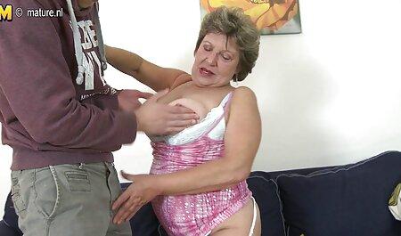 बूढ़े आदमी सही पिछवाड़े बीएफ सेक्सी न्यू मूवी में बच्चे को डाल