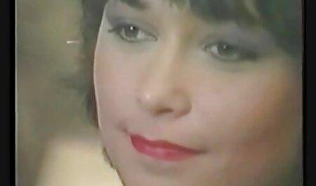 लड़का डिक द्वारा किशोर bf सेक्सी मूवी वीडियो खींचती
