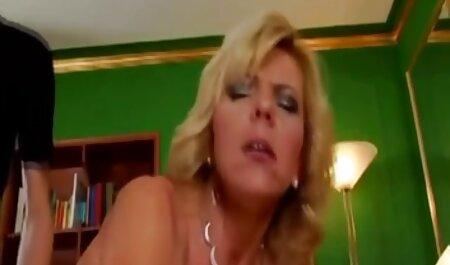 नशे में बफ सेक्सी मूवी वीडियो लिंग