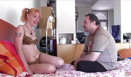सुनहरे बाल वाली, हिजड़ा, पारलैंगिक, सेक्सी बफ हड मूवी लड़का, पारलैंगिक