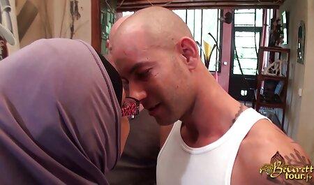 आदमी कैमरे पर एक औरत कमबख्त फिल्माया हिंदी मूवी फुल एचडी बीएफ छिपा हुआ