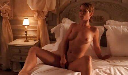 अच्छा स्तन कमबख्त के साथ बीएफ सेक्सी फिल्में मूवी कोटी