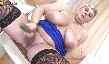 एक बीएफ सेक्सी फिल्में मूवी बड़ा डिक के साथ एक गधे में छोटी लड़की