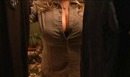 महिलाओं सेक्सी बीएफ एचडी मूवी में काम कर रहे व्यापक छेद पर weebcam dildo