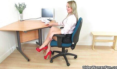 ऋण के लिए विश्वविद्यालय के शीर्ष यौन बीएफ सेक्सी मूवी एचडी फुल सूखा कार्यालय के एक वरिष्ठ सदस्य है