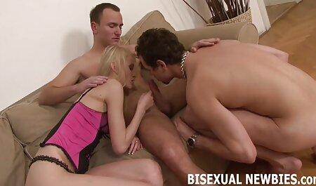रूसी सेक्सी मूवी बीएफ बीएफ बीएफ स्विमिंग बिस्तर में एक समूह सेक्स की व्यवस्था