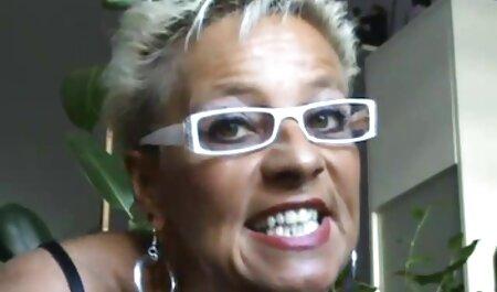 पर दुपट्टा, काले बीएफ सेक्सी एचडी वीडियो फुल मूवी बाल