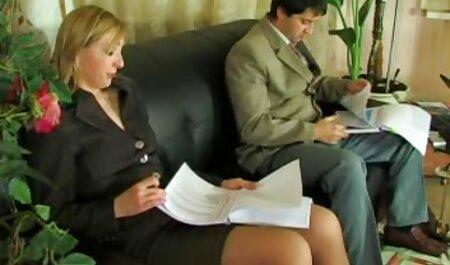 व्हाइट ब्लैक पत्नी सेक्सी मूवी बीएफ फिल्म