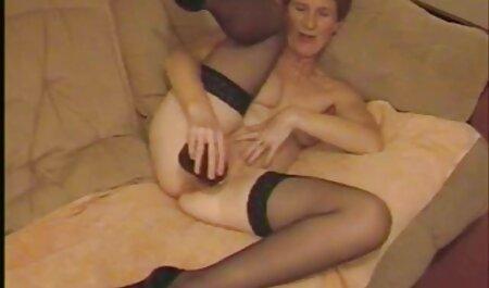 युवा माँ मुझे सेक्सी बीएफ वीडियो फुल मूवी रसोई घर में आँसू,