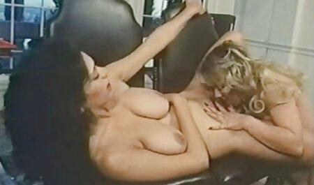 बेडरूम सेक्सी मूवी बीएफ बीएफ बीएफ में वहाँ एक दोस्त के साथ अपने साथ
