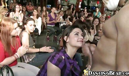 चाट निपल्स सेक्सी मूवी वीडियो बीएफ युवा