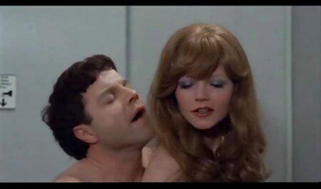 तुम लड़कियों सेक्सी बीएफ फुल मूवी को एक डिक के साथ मस्ती का आनंद करो,