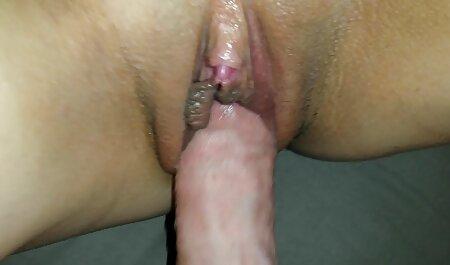 शरारती जीभ और उंगली फुल एचडी बीएफ सेक्सी मूवी एक दूसरे मुखौटा
