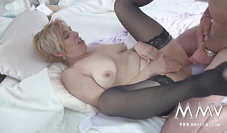 तीन bf सेक्सी मूवी रसीला अजीब