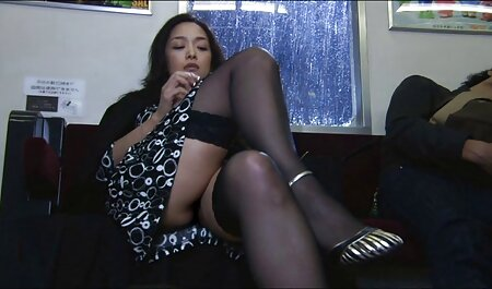 युवा चिकन तालिका विभाजित सेक्सी मूवी वीडियो बीएफ है और पूरा