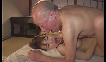 शापित बाथरूम रक्त बहन में असली अनाचार रूसी निपटान के साथ, सेक्स बीएफ मूवी