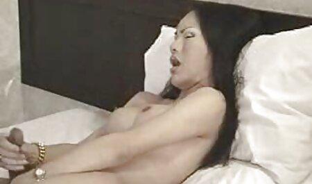 वीडियो संग्रह । बीएफ सेक्सी वीडियो मूवी