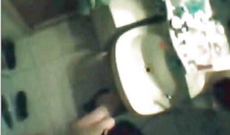 दो गर्म वर्जिन एक बकवास में एक व्यक्ति बीएफ सेक्सी एचडी वीडियो फुल मूवी बदल जाता है