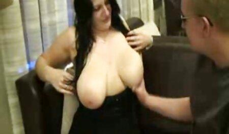बिल्ली में सनी लियोन के सेक्सी मूवी बीएफ युवा पति परिपक्व पत्नी