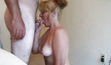 मालकिन! बीएफ सेक्सी पंजाबी मूवी