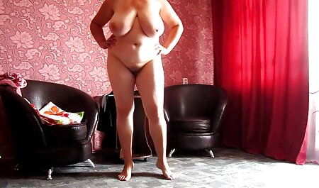 अलग ब्लेड के सेक्सी मूवी बीएफ सेक्सी मूवी साथ शरारती वयस्क चिकन