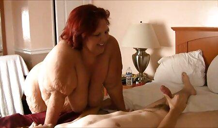 दो भगवान सेक्सी मूवी बफ वीडियो लड़कियों की सुंदरता समलैंगिक में संलग्न