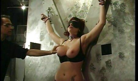 प्रेमिका के साथ बफ सेक्सी मूवी शौकिया,