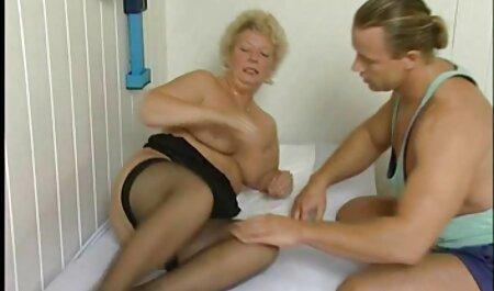 दो लड़की रूसी स्कूबी सेक्सी मूवी वीडियो बीएफ उसे नहीं दर्द तुम से भी गहरा है